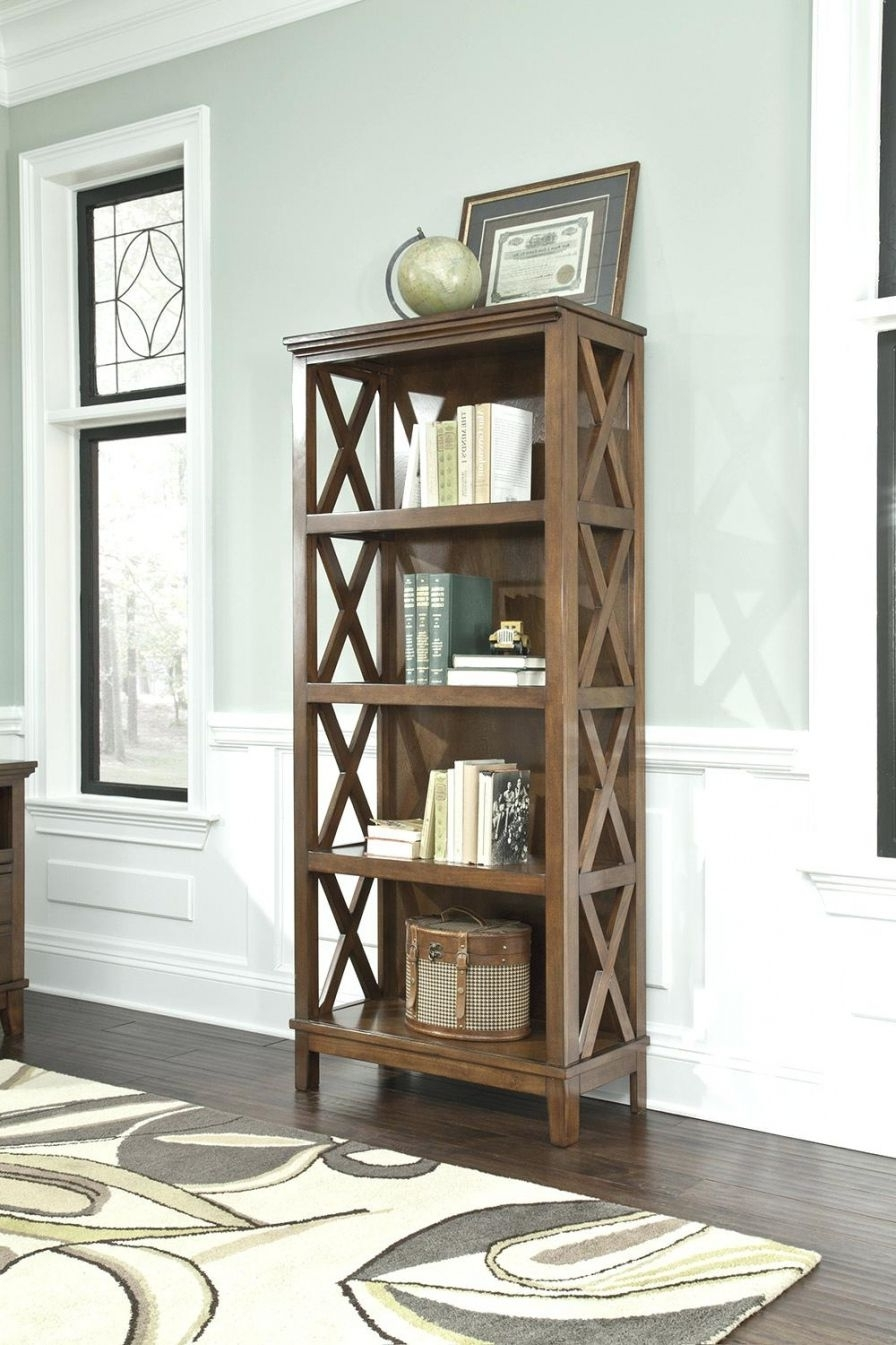 100+ Staples Office Furniture Bookcases – Elite Modern Furniture Throughout Most Recent Staples Bookcases (Gallery 1 of 15)