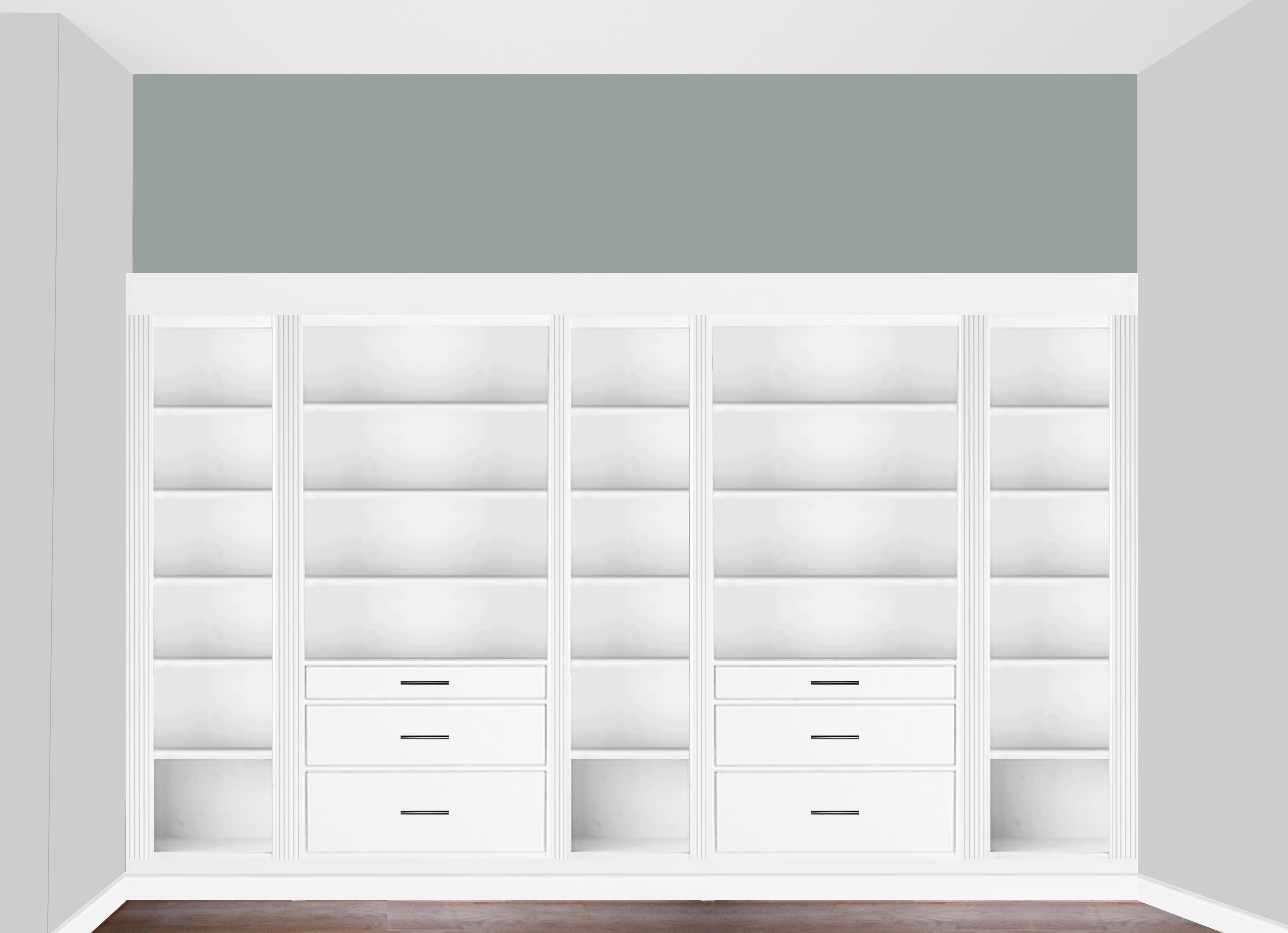 2017 Dresser And Bookcases Combo In Awful Tv Stand Bookcase Combo Photo Ideas Furniture Home (View 9 of 15)