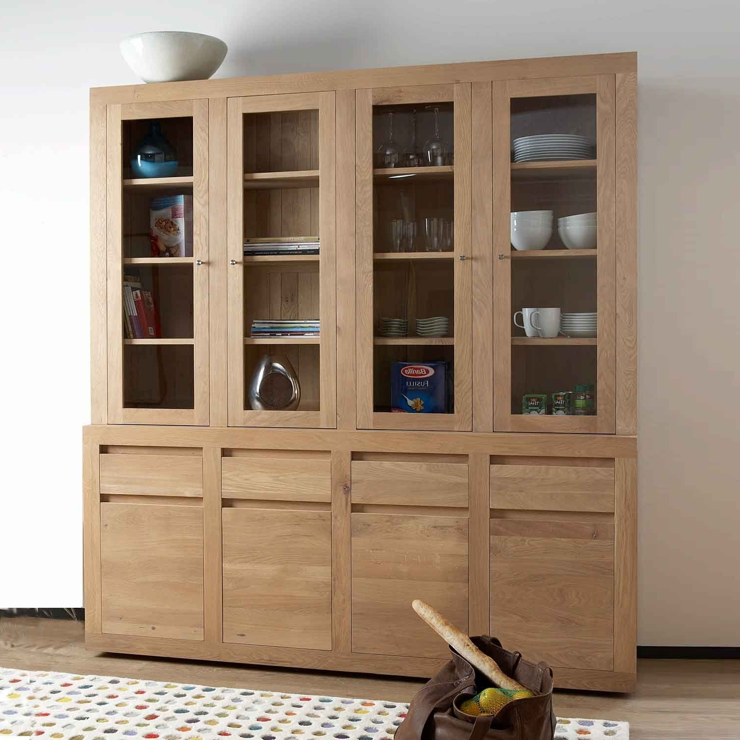 room utility storage great home new cupboard systems shelving the as shelved cupboards cloak hall fully designing