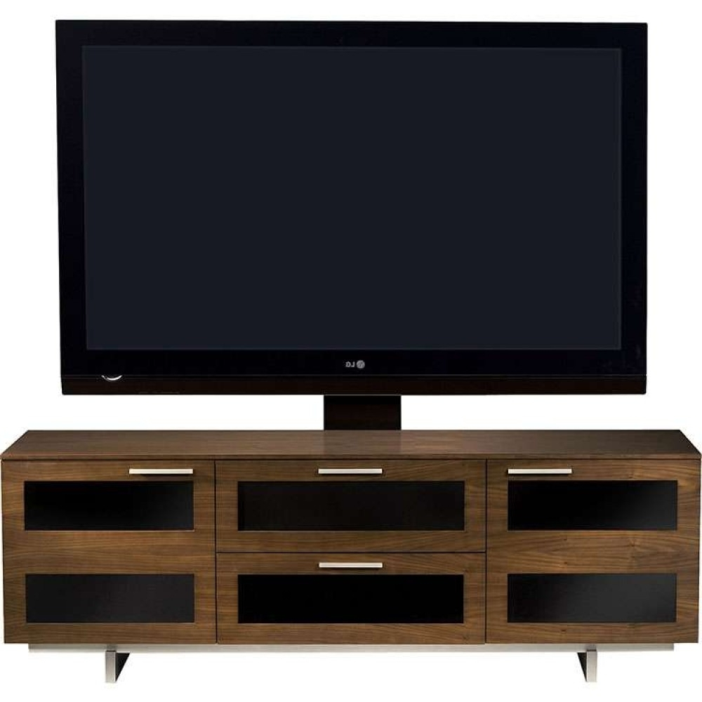 2017 Low Media Unit With Rustic Wide Quality Wooden Low Media Table Unit Shelf (View 1 of 15)