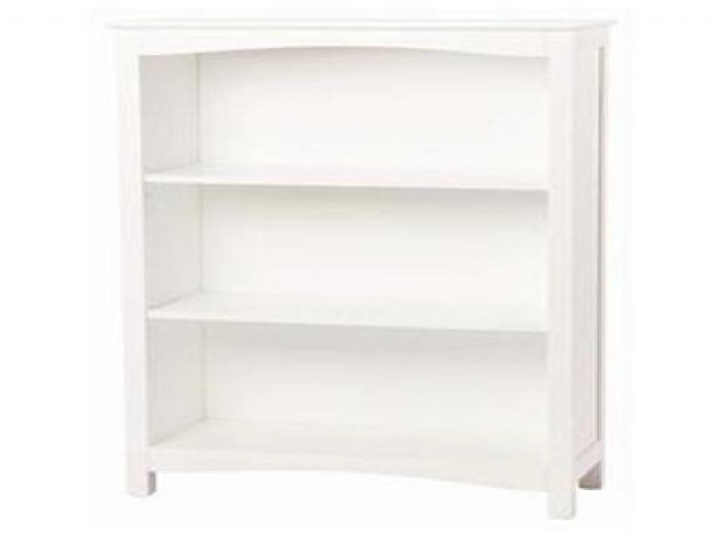 2017 Small White Bookcases In Small Bookcase White Small Bookcases For Small Spaces Small White (View 1 of 15)