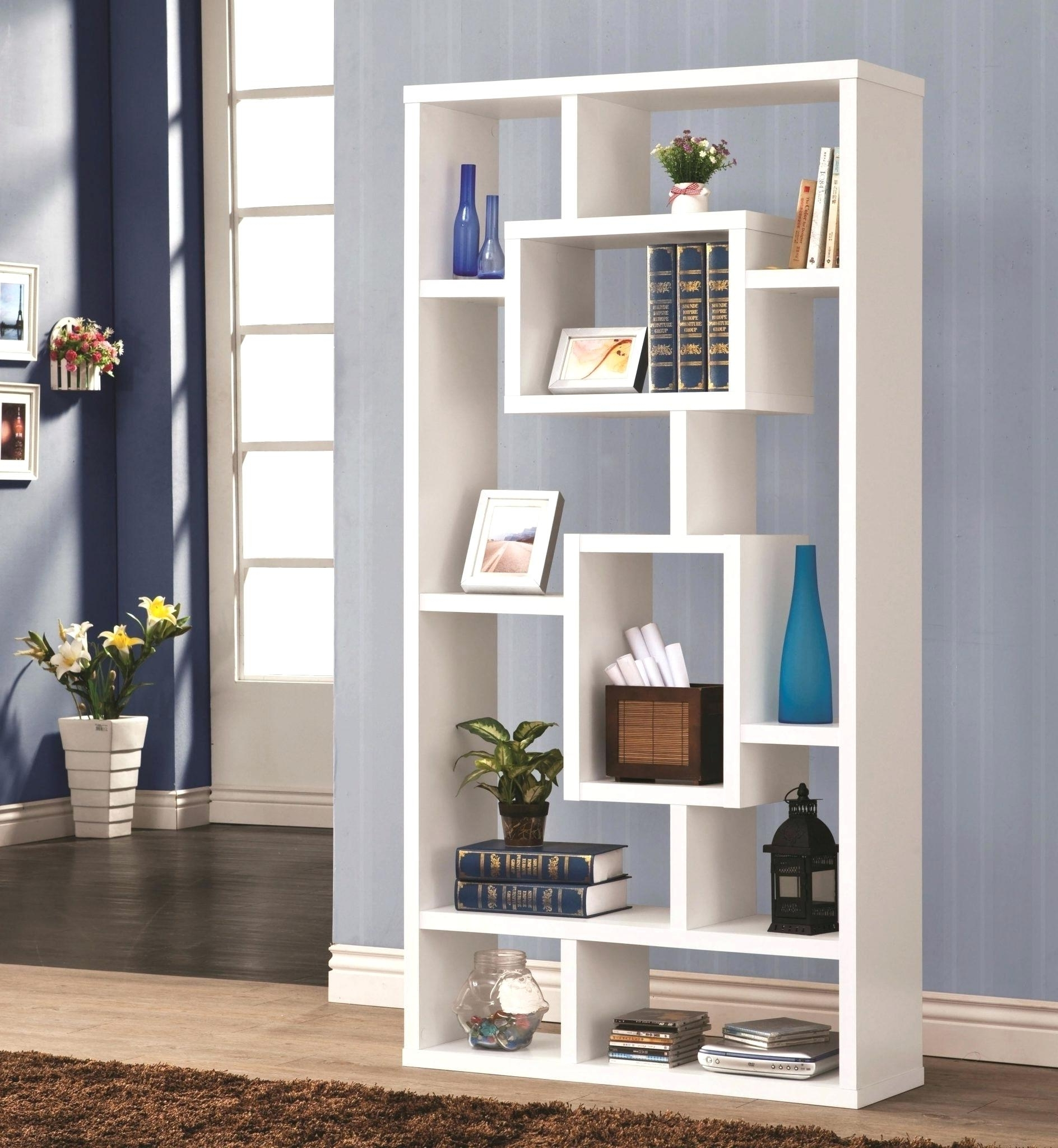2018 Bookcases Target Target Bookcases With Baskets Cube Shelf Target Inside Espresso Target Bookcases (View 9 of 15)