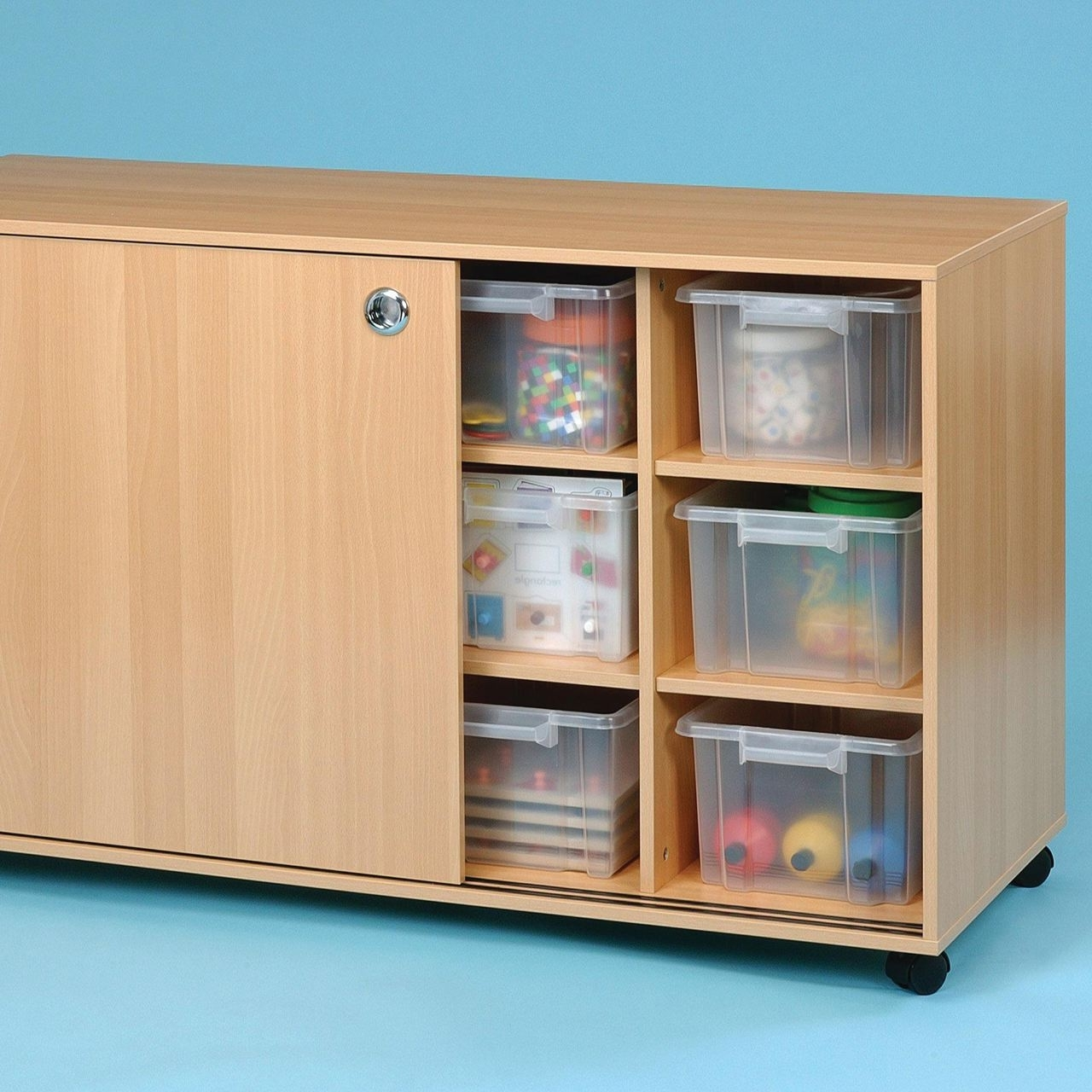 2018 Dfe Furniture For Schools (View 2 of 15)