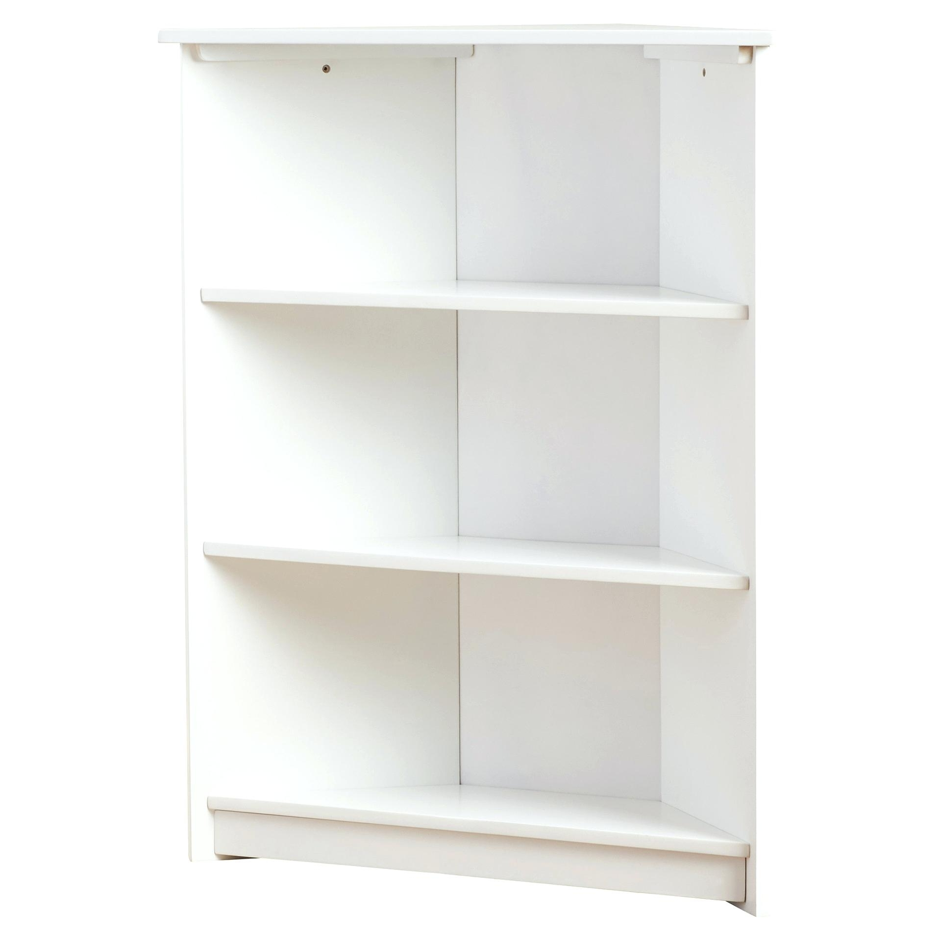 36 Inch Wide Bookcase 36 Wide Bookcase With Doors 36 Inch Wide For Most Up To Date 36 Inch Wide Bookcases (View 10 of 15)