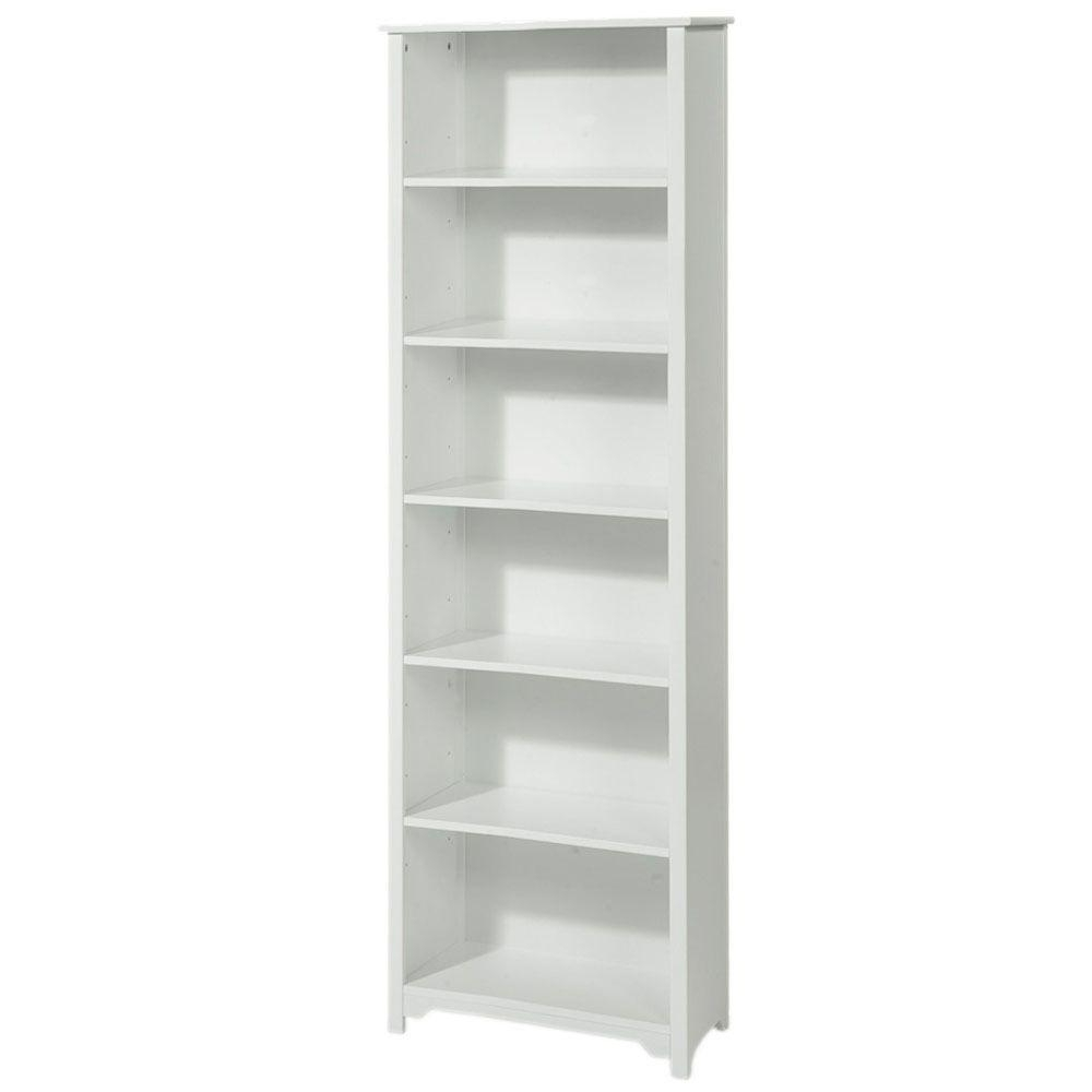36 Inch Wide Bookcases For Famous 114Ee13637D3 1 Inch Wide Decoookcase With Glass Doorsookcase40  (View 3 of 15)