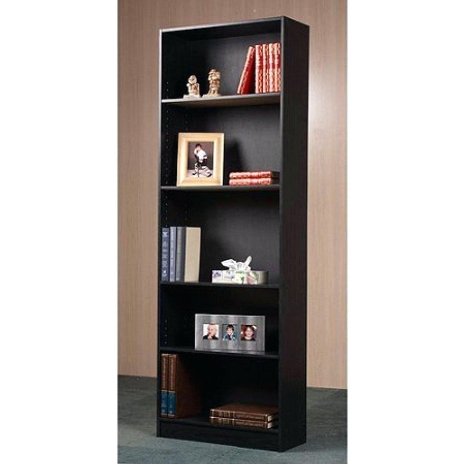 40 Inch Wide Bookcase – Zivile Regarding Most Current 40 Inch Wide Bookcases (Gallery 12 of 15)