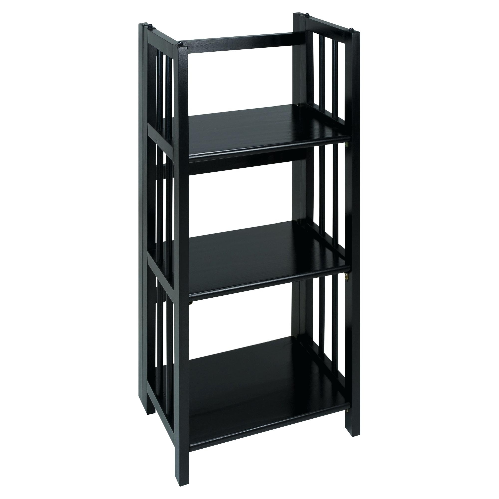 40 Inch Wide Bookcases Intended For Most Popular 40 Inch Wide Bookcase 496987 40 Cm Wide Bookcase 40 Cm Wide White (View 2 of 15)