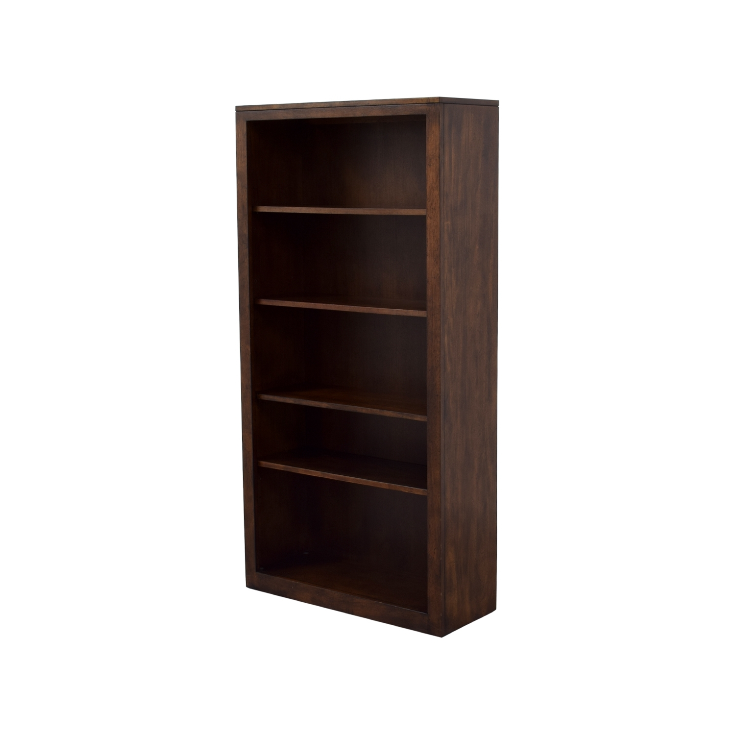 [%78% Off – Ethan Allen Ethan Allen Bookcase / Storage Regarding Widely Used Ethan Allen Bookcases|ethan Allen Bookcases Throughout Well Known 78% Off – Ethan Allen Ethan Allen Bookcase / Storage|preferred Ethan Allen Bookcases In 78% Off – Ethan Allen Ethan Allen Bookcase / Storage|latest 78% Off – Ethan Allen Ethan Allen Bookcase / Storage Intended For Ethan Allen Bookcases%] (View 7 of 15)