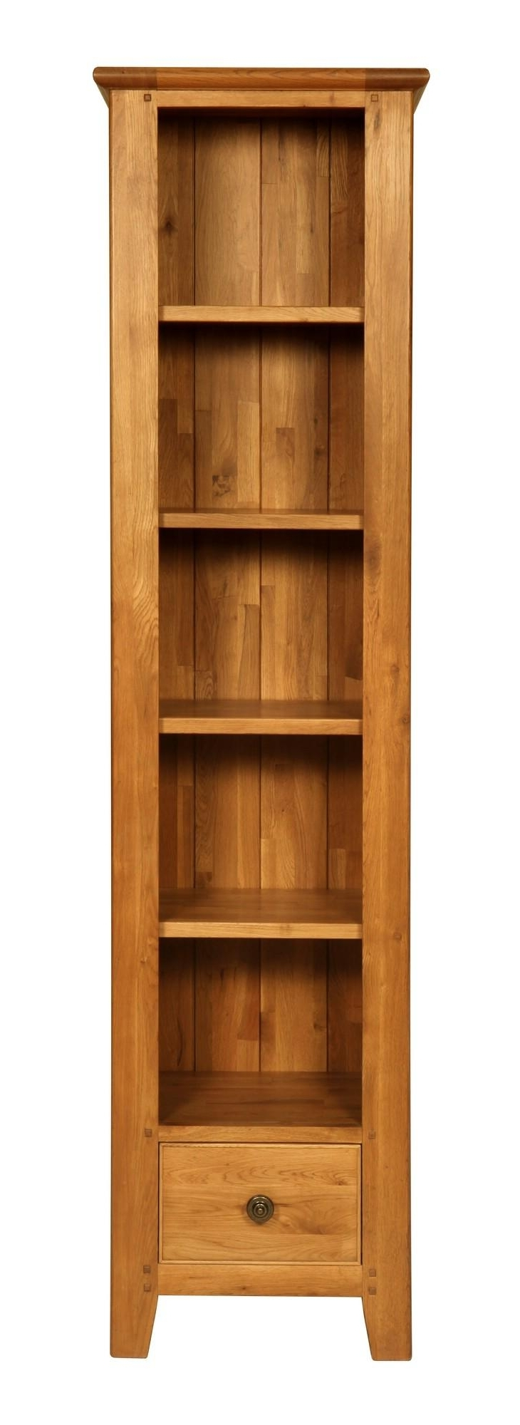84 Inch Tall Bookcases With Famous Unusual Tallase Photos Design Inch Trabel Me 84 Tall Bookcase (View 5 of 15)