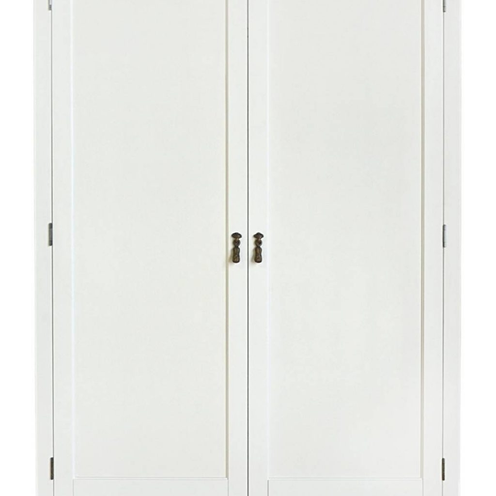 Amazing Argos Wardrobes White – Buildsimplehome For Most Current Double Rail Wardrobes Argos (View 5 of 15)
