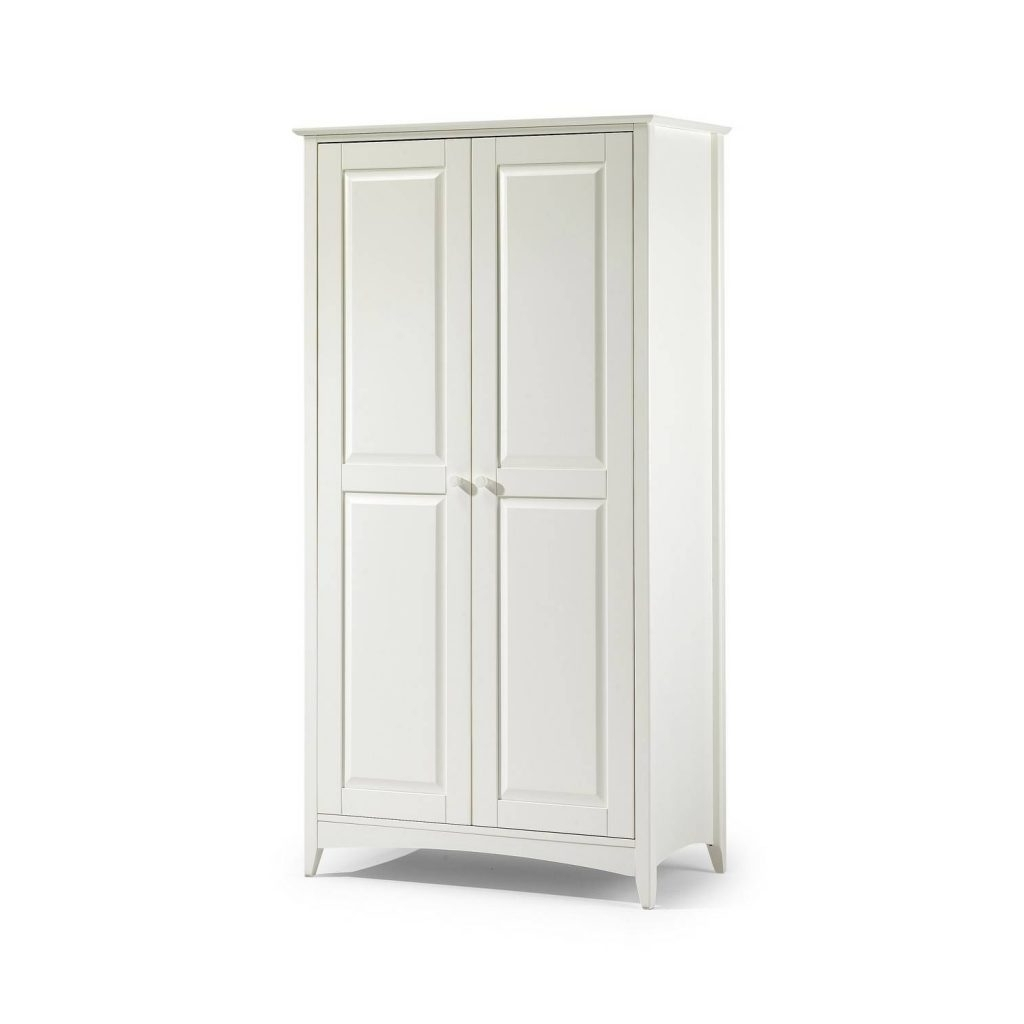 Amazing Argos Wardrobes White – Buildsimplehome Throughout Famous Double Rail Wardrobes Argos (View 6 of 15)
