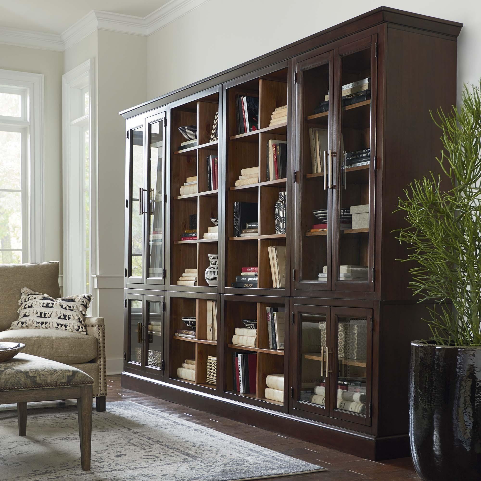 Bassett Furniture (View 9 of 15)