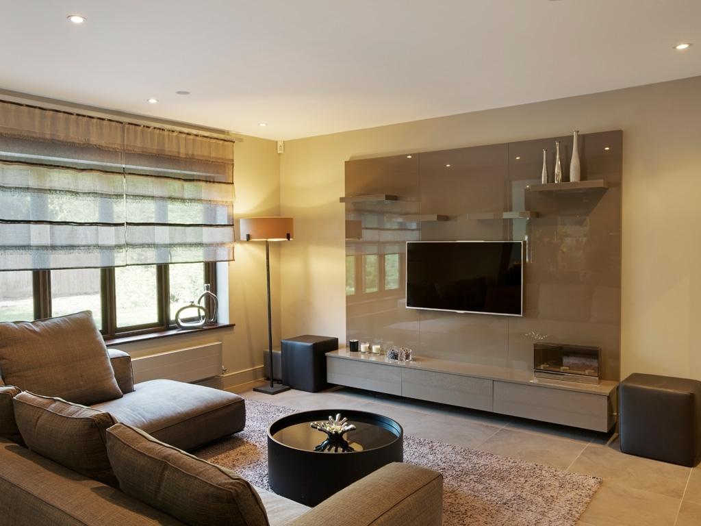 Bespoke Furniture (View 11 of 15)