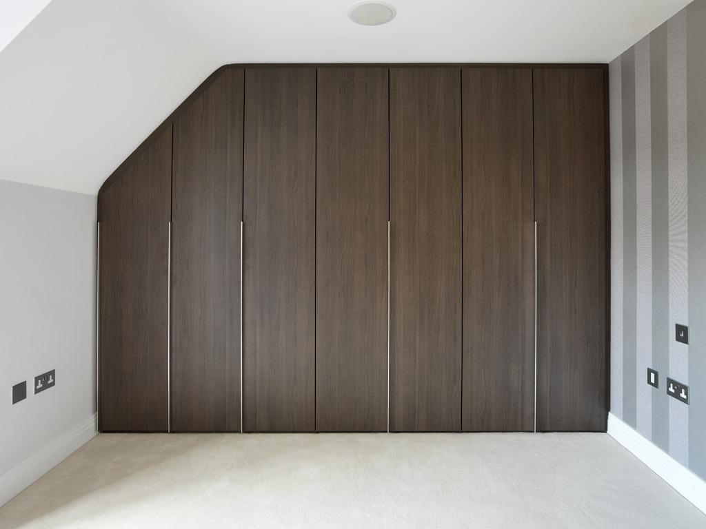 Bespoke Furniture (View 3 of 15)