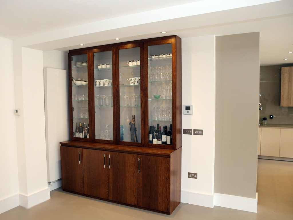 Bespoke Furniture (View 5 of 15)