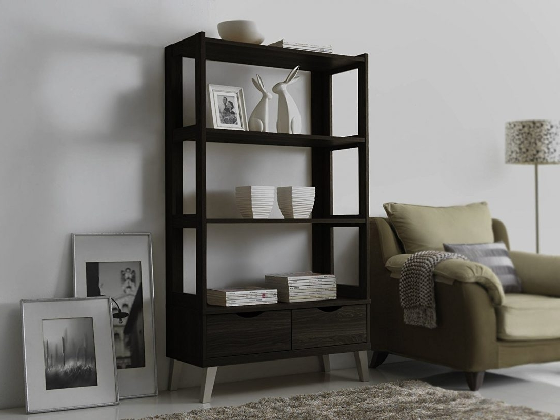 Best And Newest Ashley Furniture Bookcases Intended For Bookcase 53+ Striking Ashley Furniture Images Ideas Bookcases (View 15 of 15)