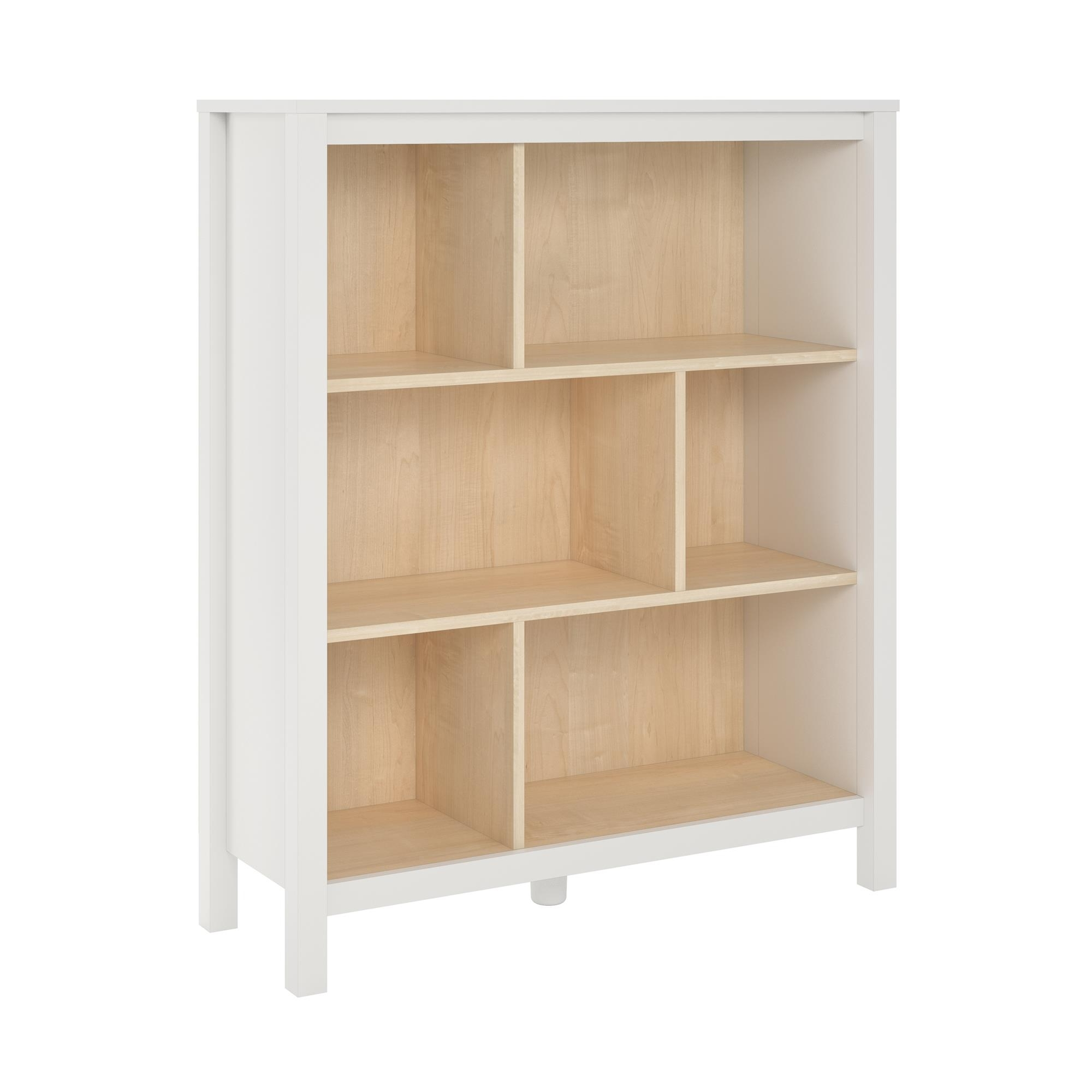 Best And Newest Bookcases For Toddlers Throughout Kids' Bookcases – Walmart (View 14 of 15)
