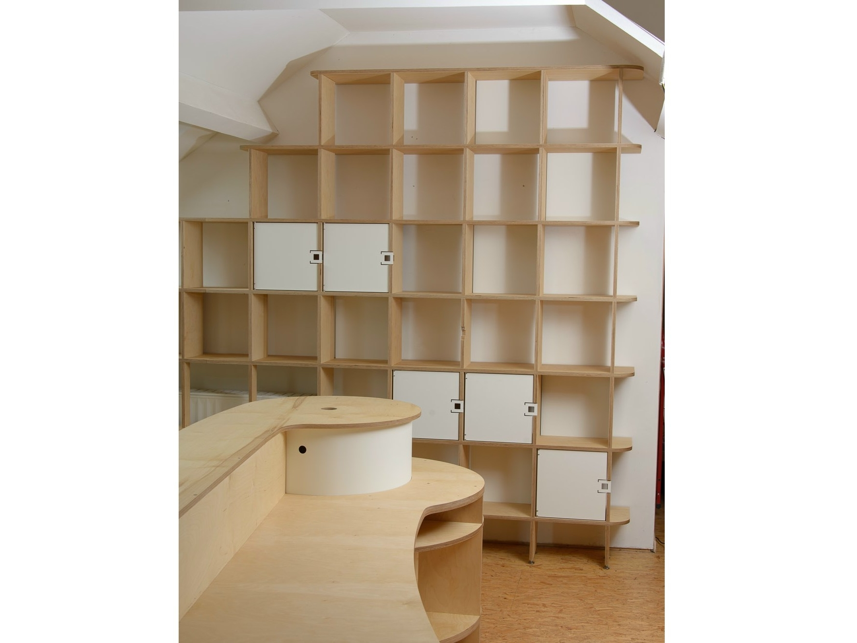 Best And Newest Custom Bookcases In New Custom Bookcases On Furniture With Custom Bookcase 350jo A (View 6 of 15)