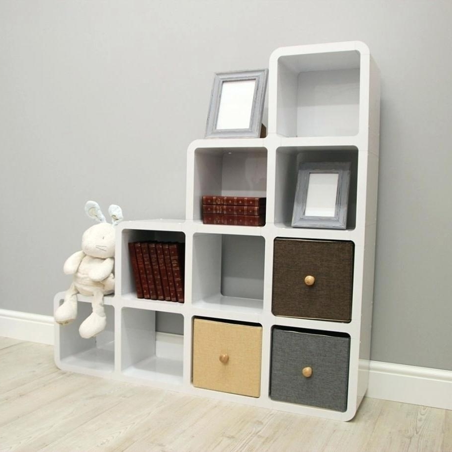 Best And Newest Havertys Bookcases With Havertys Bookcase Havertys Collins Bookcase Havertys White (View 1 of 15)