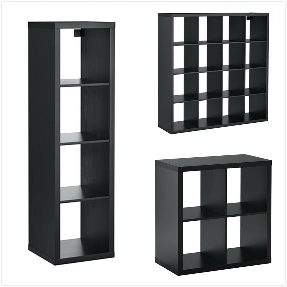 Best And Newest Modular Cube Shelves – Appalachianstorm Regarding Ikea Cube Bookcases (View 10 of 15)