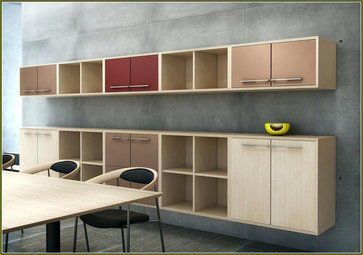 Wall cabinets for office office furniture wall cabinets for Office design tool