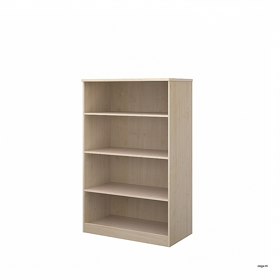 Best And Newest Staples Bookcases Inside Office Furniture: Staples Office Furniture Bookcases Elegant (View 2 of 15)