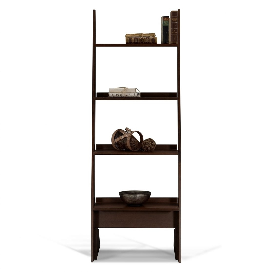 Best And Newest Target Leaning Bookcases For Unbelievableing Bookcase Image Concept Target Carson (View 14 of 15)