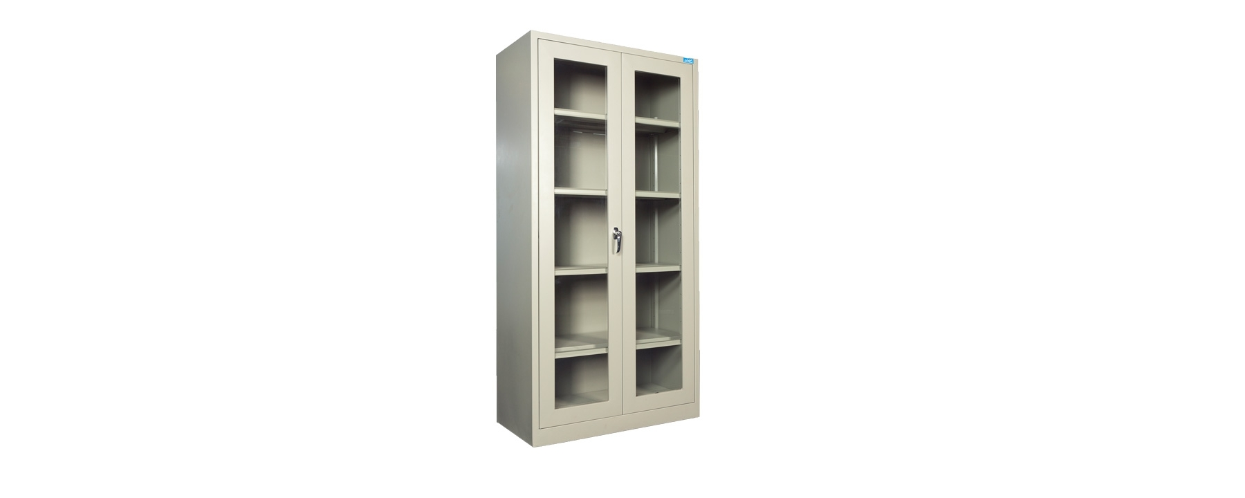 Best Home And Office Furniture Regarding Library Cupboards (View 8 of 15)