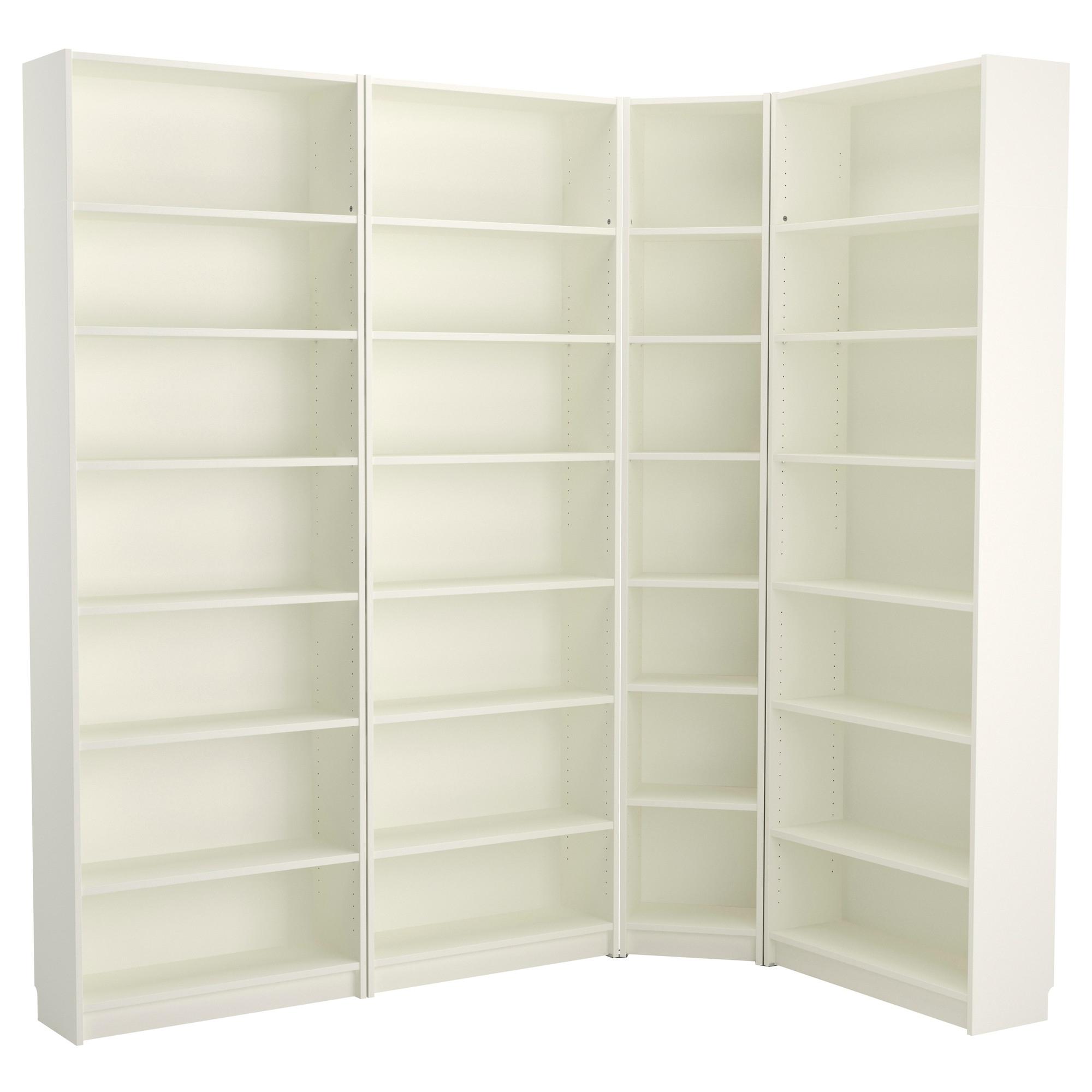 wood bookshelves appealing corner design unit resolution bookcase billy ideas bookshelf shelves gallery nursery white full high baby inspiring uk home ikea