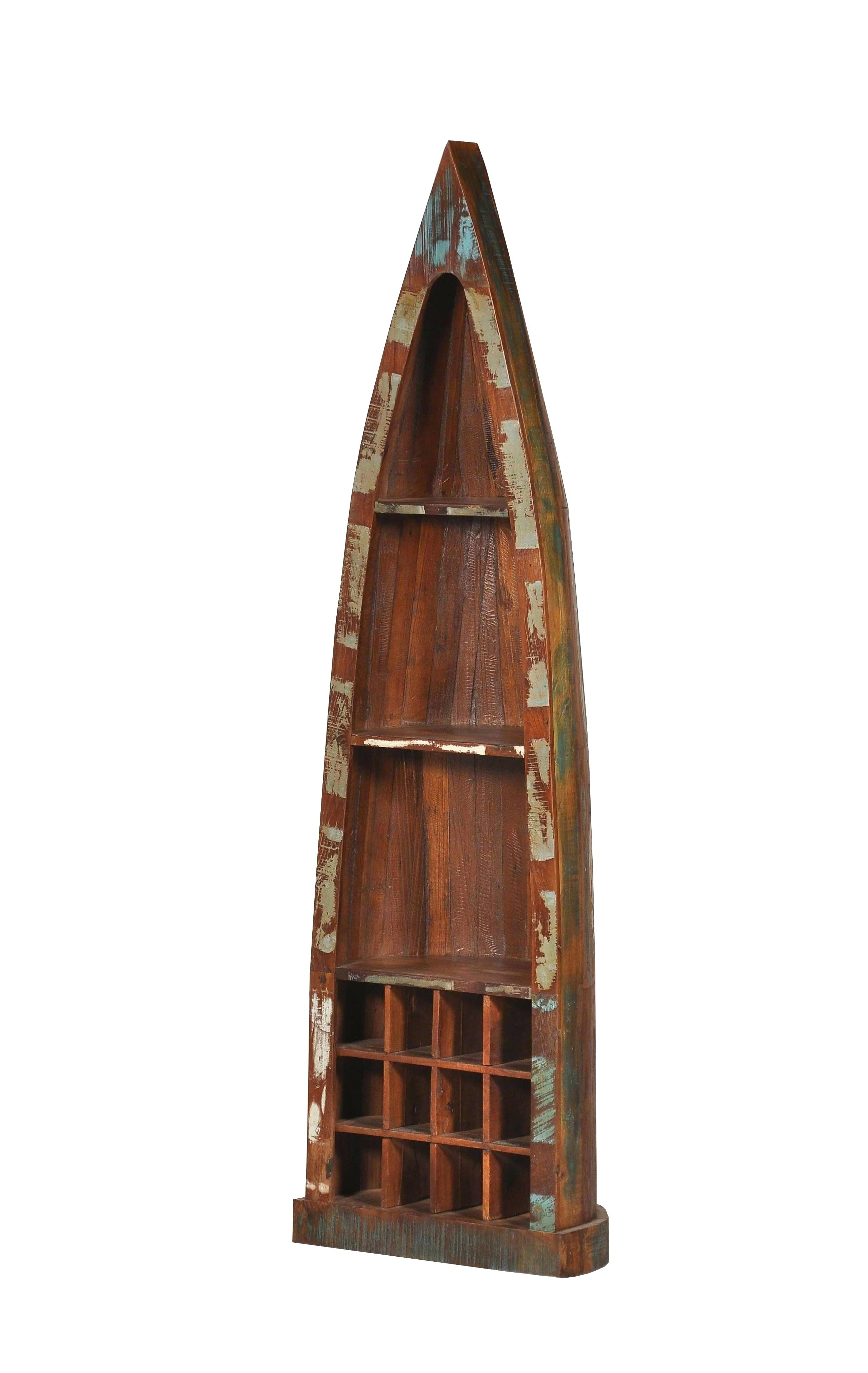 Boat Bookcase Boat Bookcase Ireland Boat Bookcase Uk In Current Boat Shaped Bookcases (View 2 of 15)