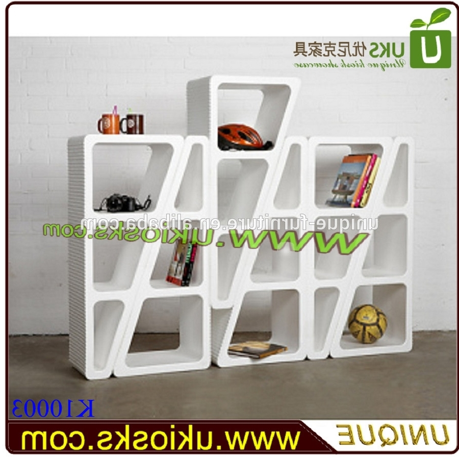 Book Cabinet Design Throughout 2018 Warmly Welcomed Best Selling Book Cabinet,design In Book Shelf (View 7 of 15)