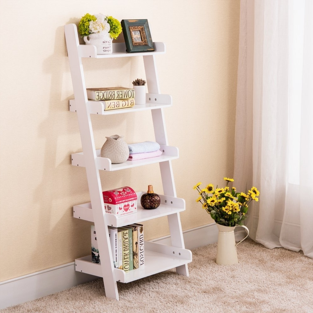 Bookcase 100+ Marvelous Ladder Ikea Image Concept White Ikeaikea Inside Popular White Ladder Bookcases (View 15 of 15)