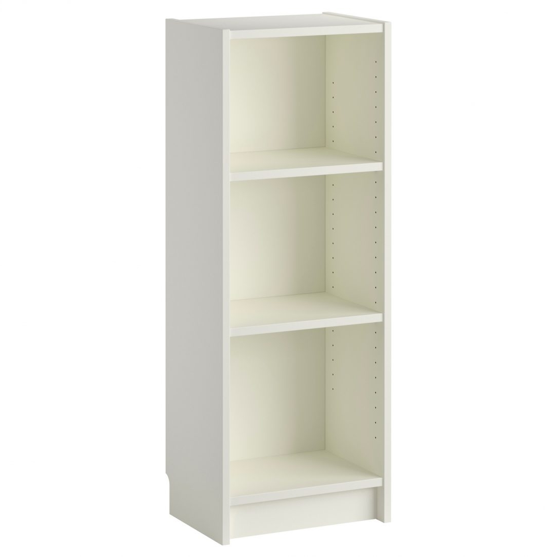 Bookcase 95+ Stunning Replacement Shelves For Pictures Design Wood With Regard To 2018 Replacement Shelves For Bookcases (View 7 of 15)
