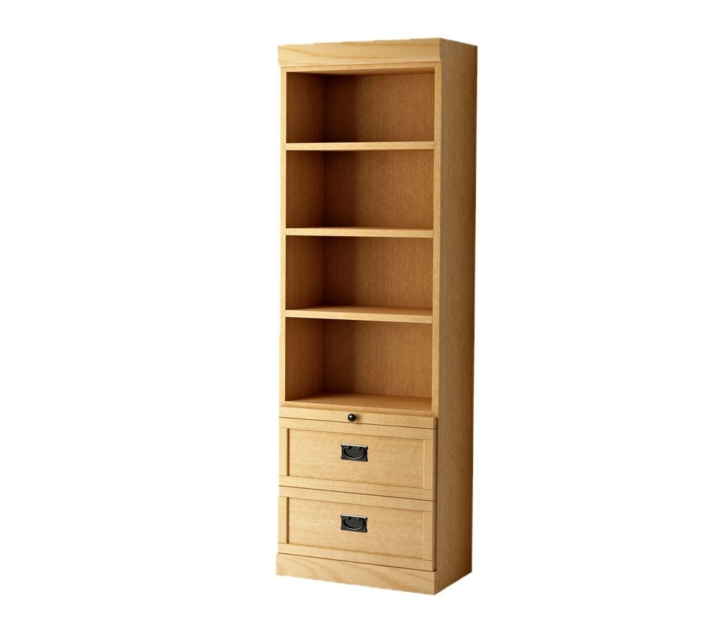 Featured Photo of Bookcases With Drawers