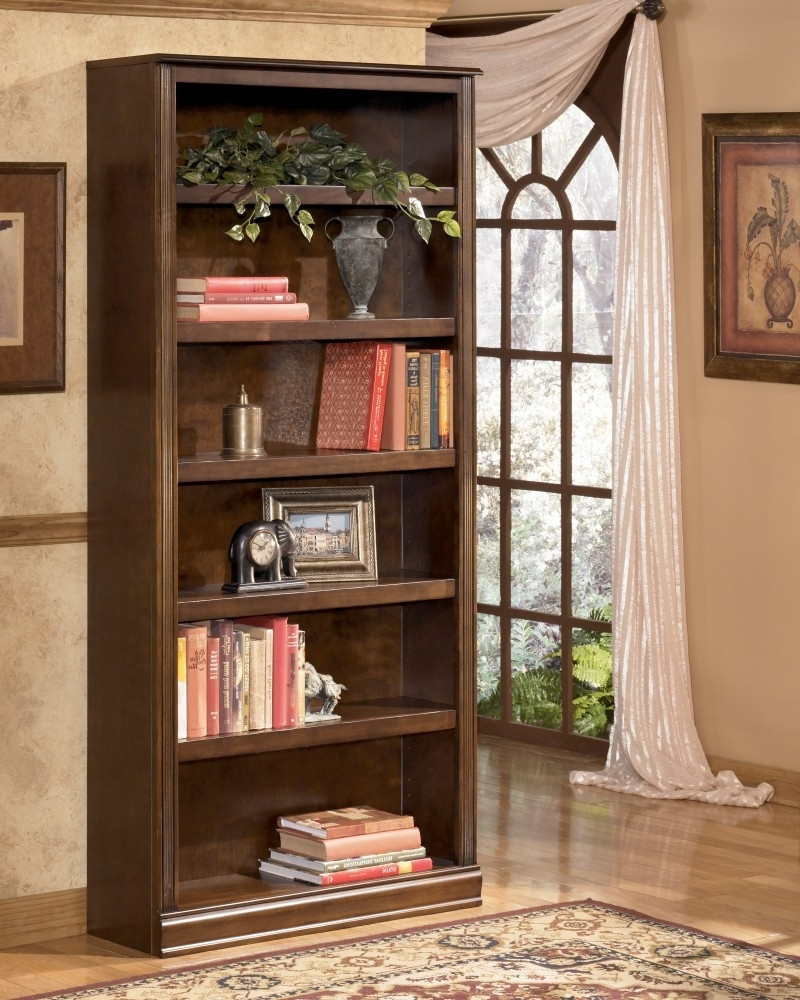 Bookcases (View 8 of 15)