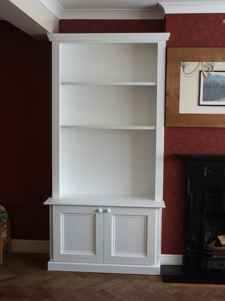 Bookcases (View 1 of 15)