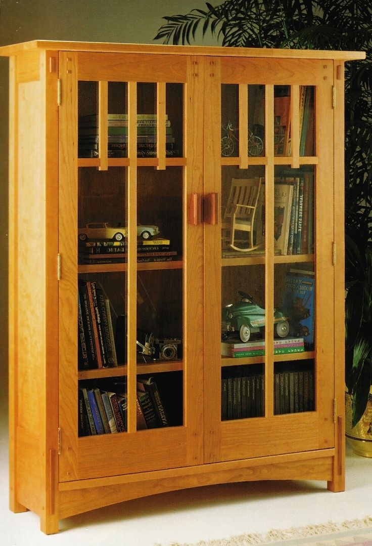 Bookcases (View 12 of 15)