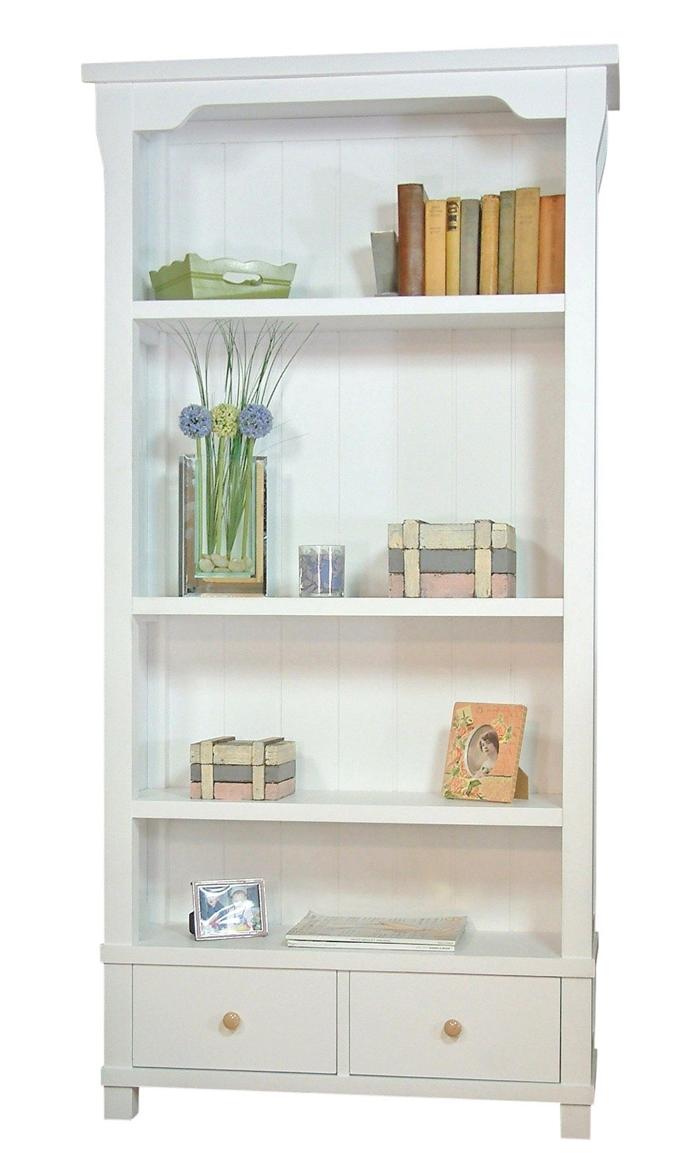 oak wood glamorous with shelves bookcase two bookcases doors white solid within