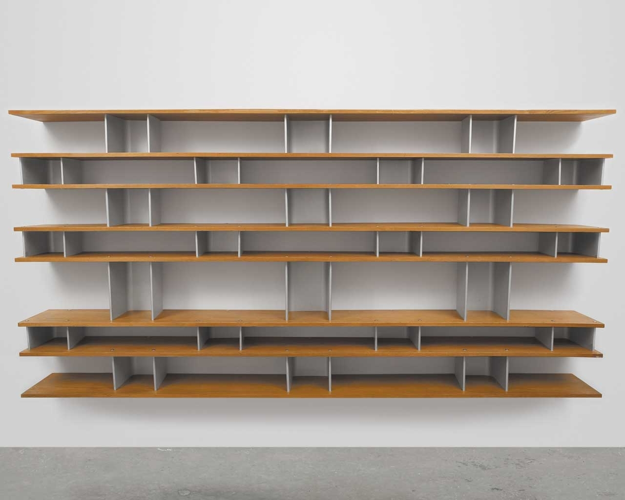 Bookcases Ideas: One Thousand Ideas About Wall Mounted Bookshelves For Most Current Extra Large Bookcases (View 8 of 15)