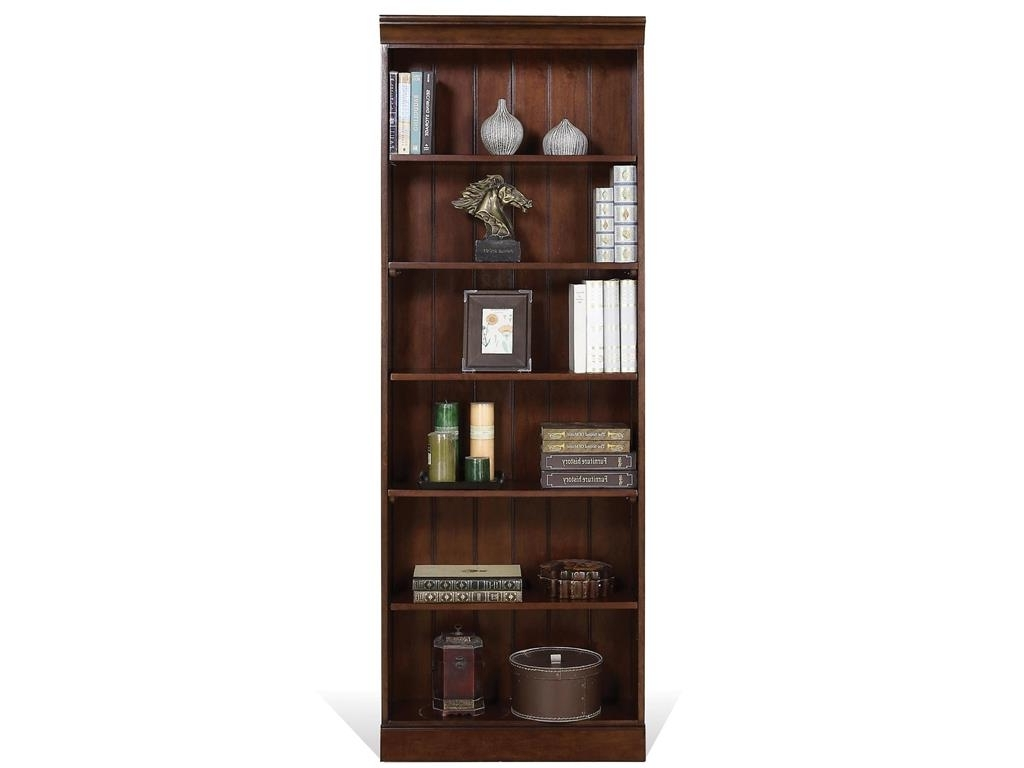Bookcases Ideas: Woderful 84 Inch Bookcase Choice 30 X 84 Bookcase In Popular 84 Inch Tall Bookcases (View 15 of 15)