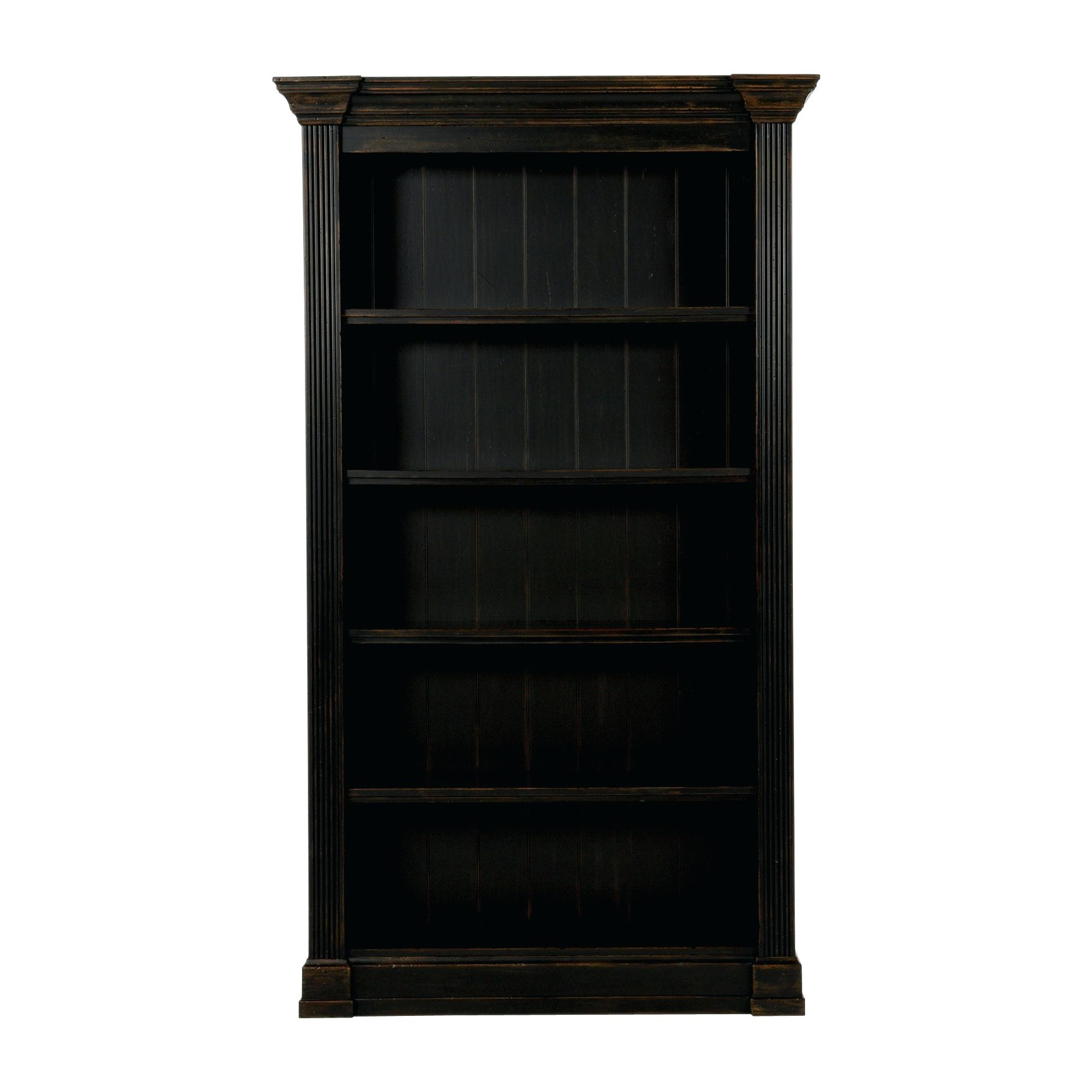 Bunch Ideas Of Bookcase Big Black Bookshelves Contemporary Big With Regard To Most Recently Released Big Lots Bookcases (View 7 of 15)