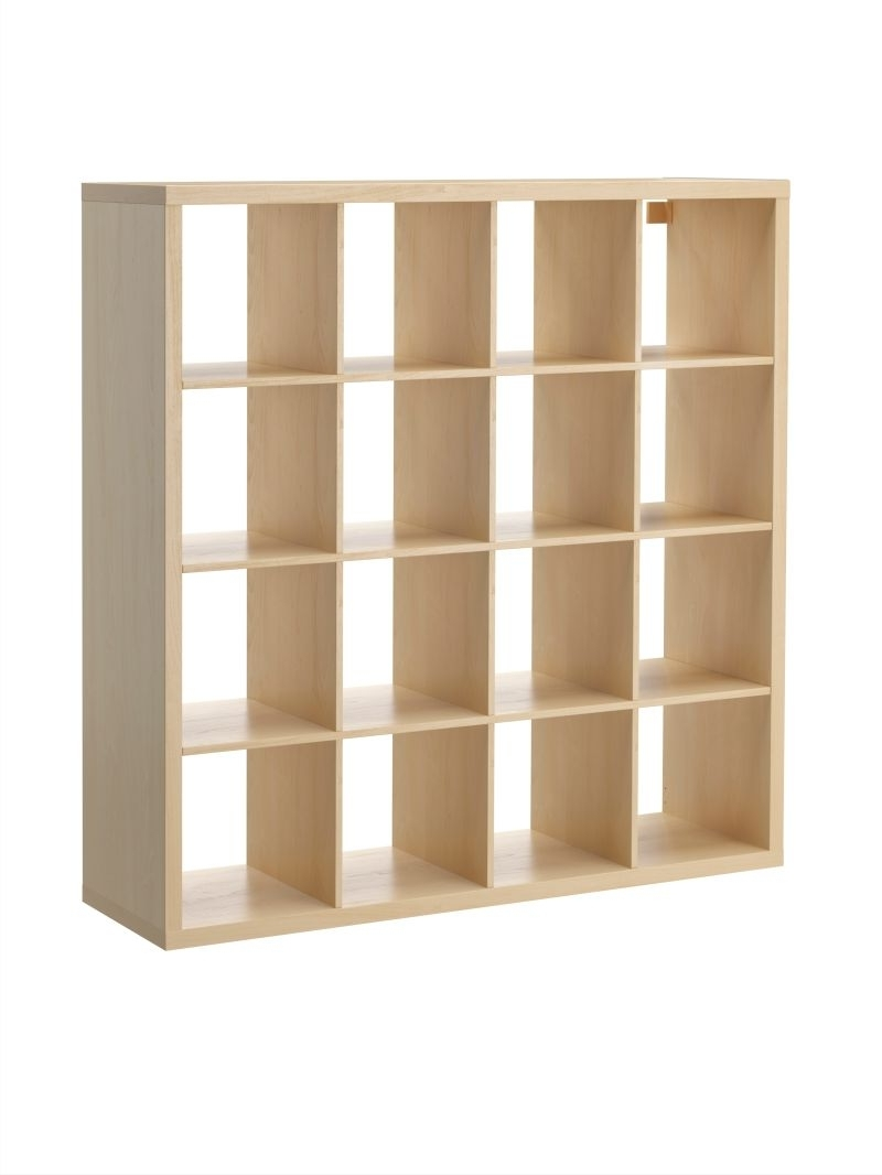 Charming Ikea Expedit Bookcase Discontinued 35 Ikea Expedit Throughout Best And Newest Expedit Bookcases (View 14 of 15)