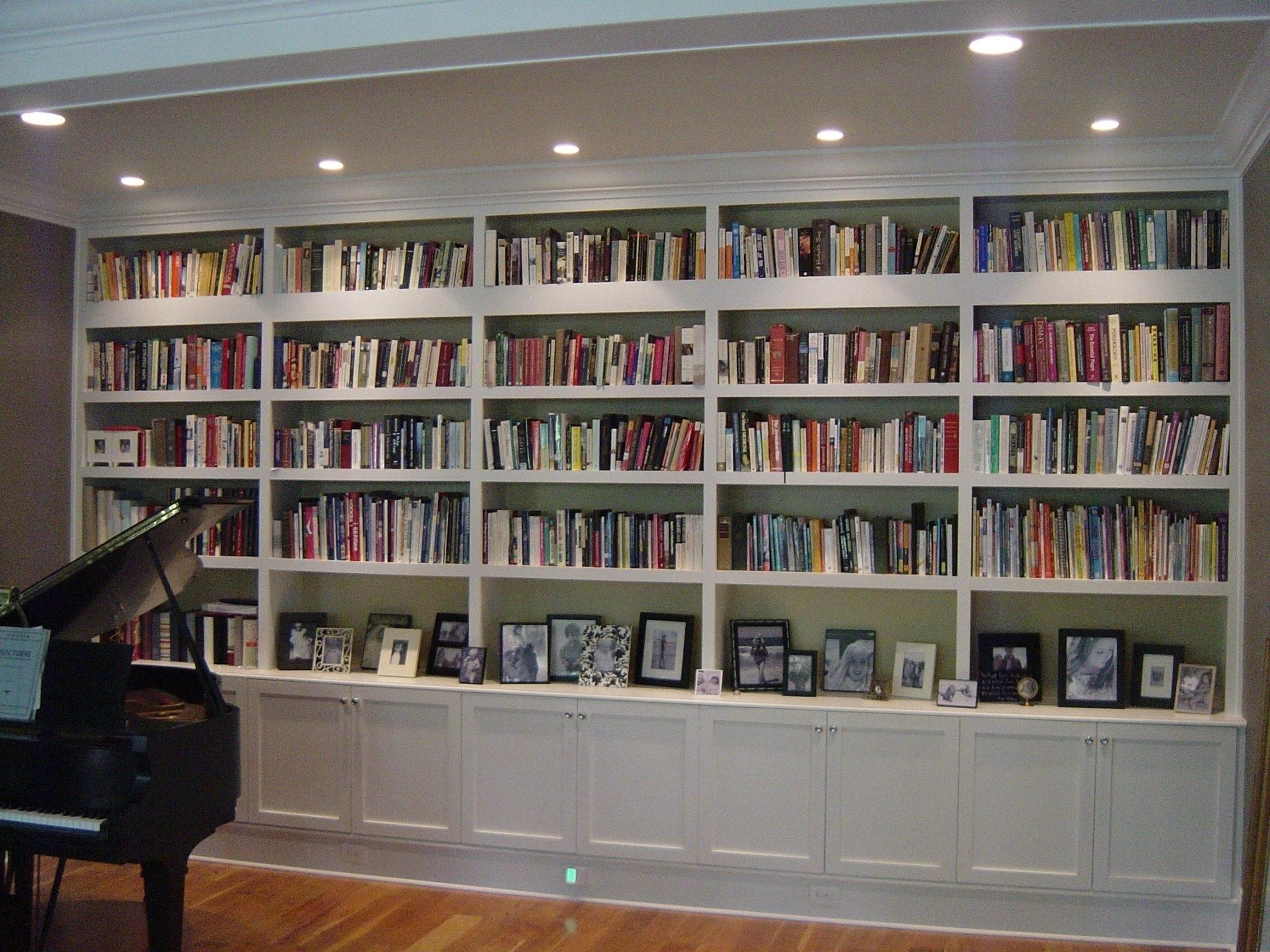 Cheap Bookshelves Regarding Famous Best Cheap Bookshelves American Hwy ~ Idolza (View 7 of 15)