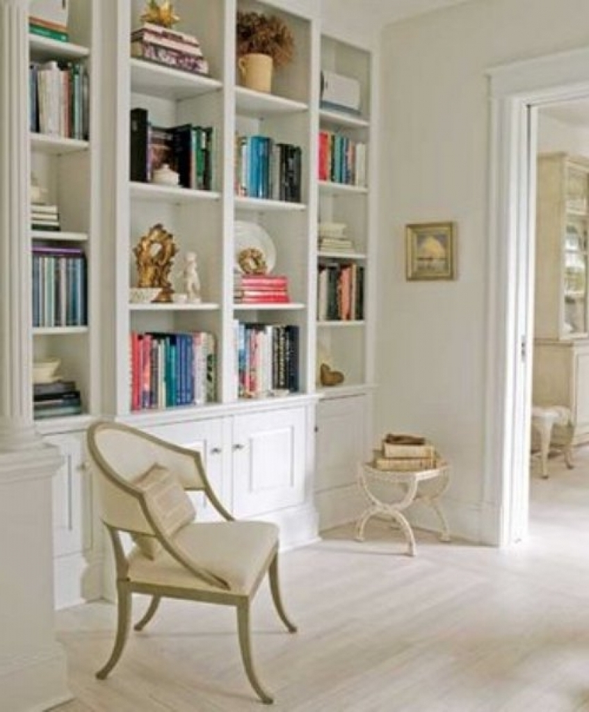 Classic Bookshelves Within Well Known Pdf Bookcase Classic Design Classic Bookshelves Amazing Classic (View 10 of 15)