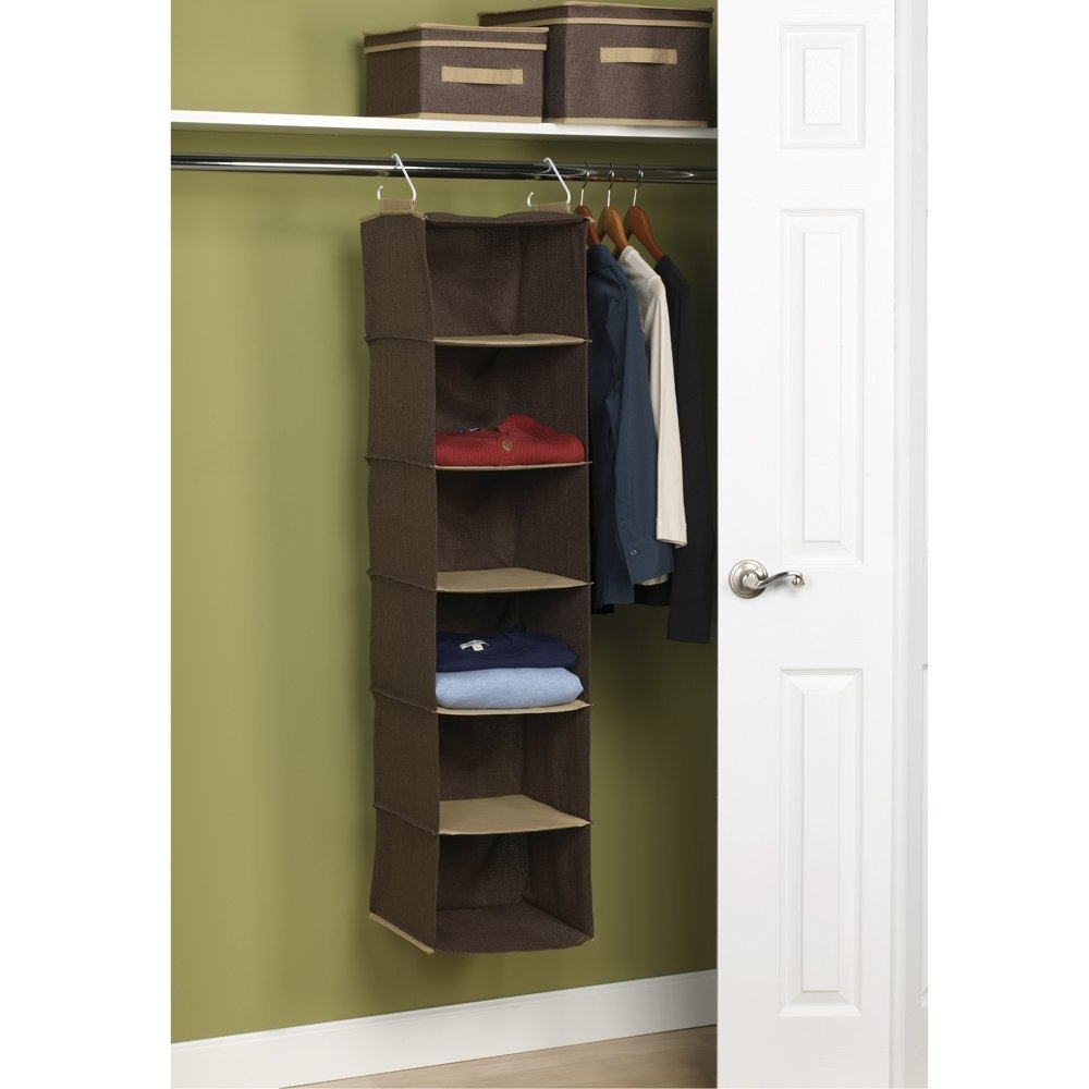 rubbermaid wire closet shelving. Closet Storage : Rubbermaid Wire Shelving Within Most Current Hanging Wardrobes Shelves ( G