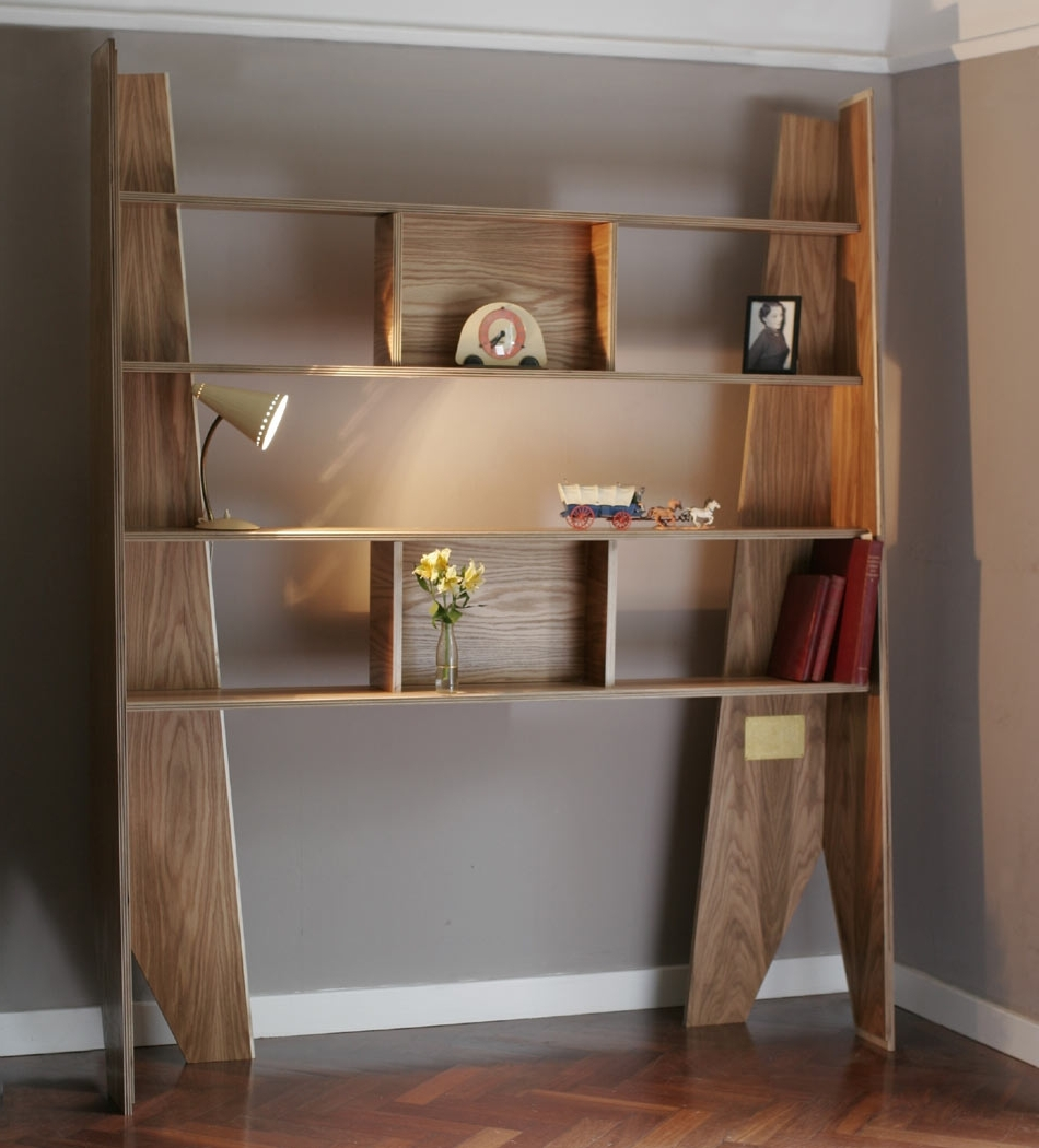 Coffin Bookcases Regarding Recent Another Bookcase Coffin – The Good Funeral Guide (View 5 of 15)