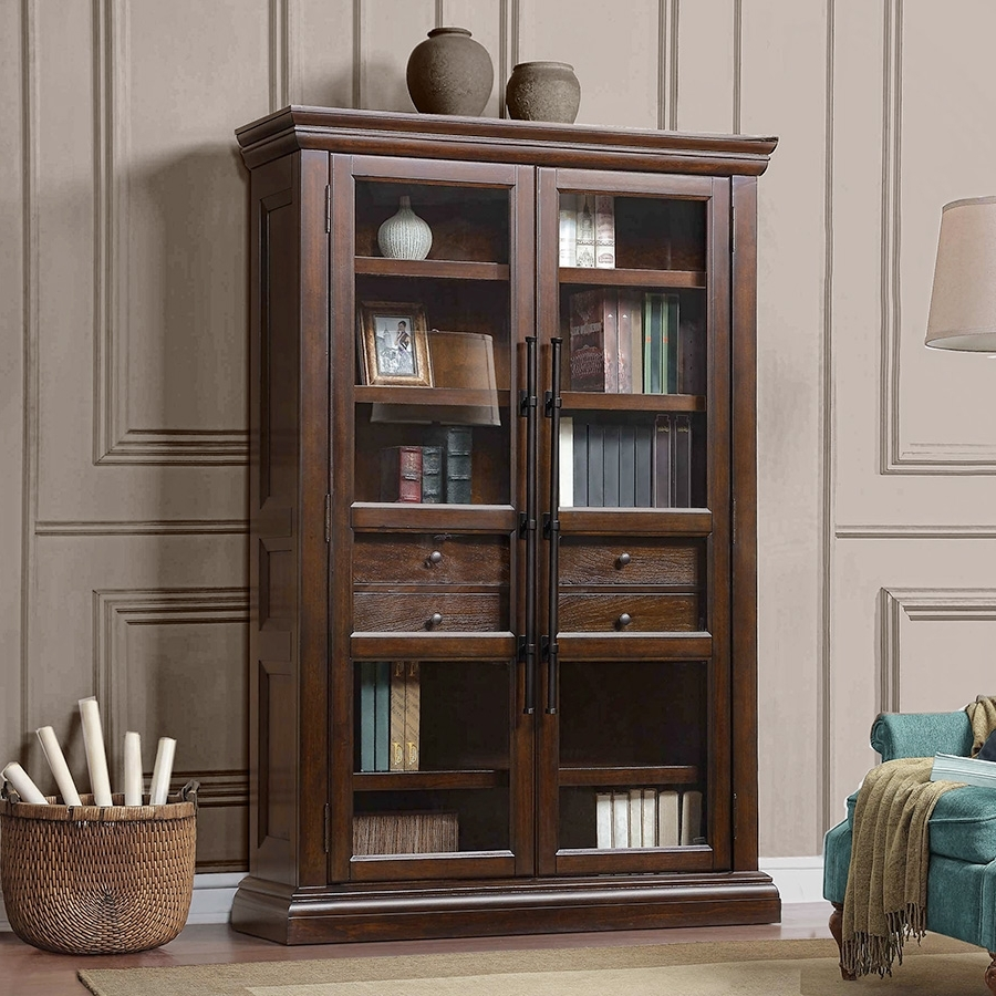 Captivating Furniture, Decor, Lighting, And More.