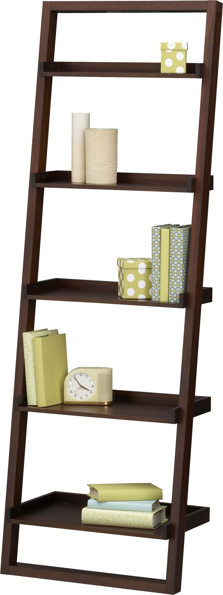 Crate And Barrel Leaning Bookcases With Regard To Most Recently Released About Us (View 8 of 15)