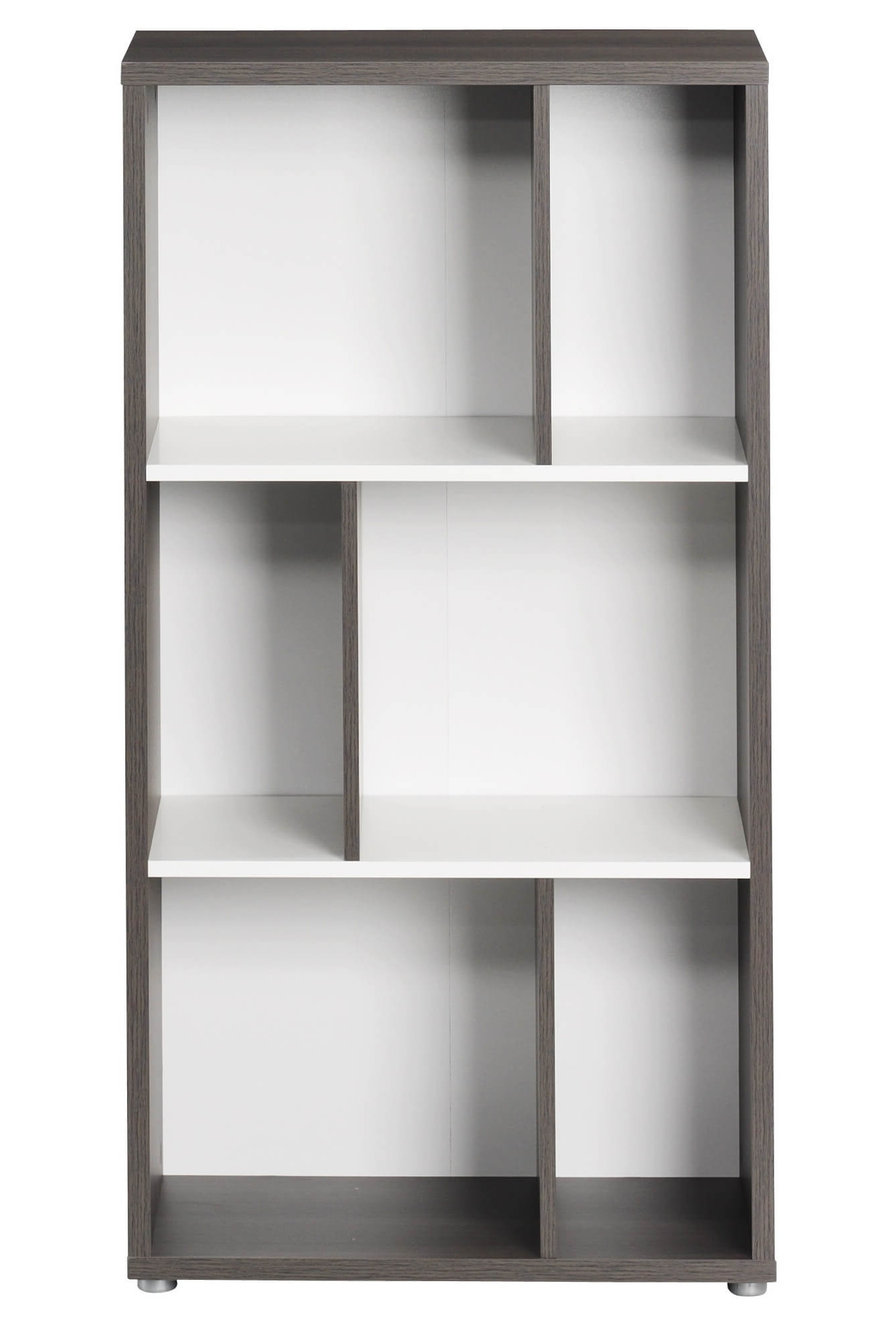 Cube Bookcases With Fashionable 15 6 Cube Bookcases, Shelves And Storage Options (View 6 of 15)