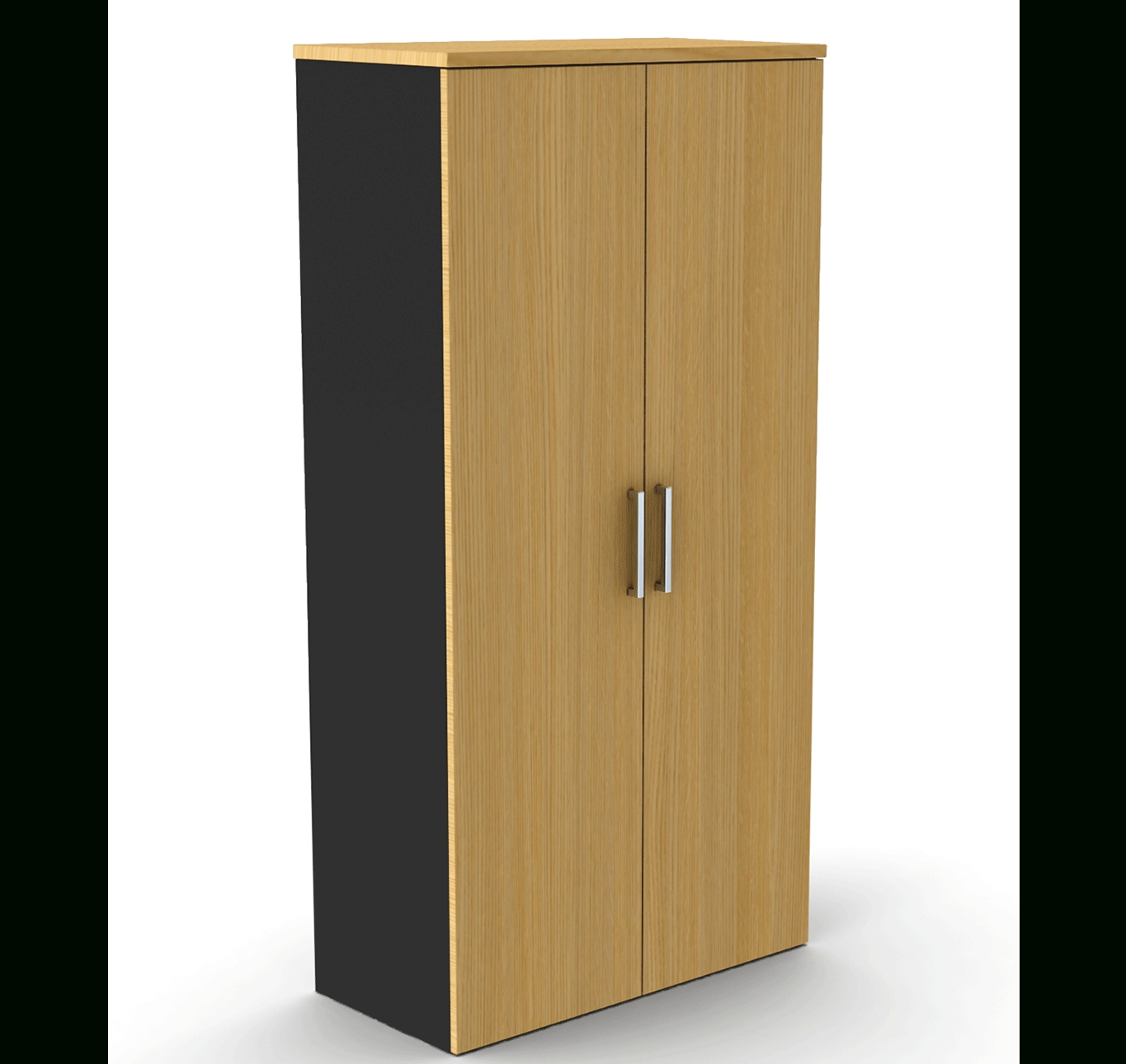 Cupboards – Office Furniture – Europlan For Most Popular Cupboards (View 4 of 15)